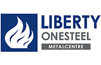 Liberty OneSteel Metalcentre