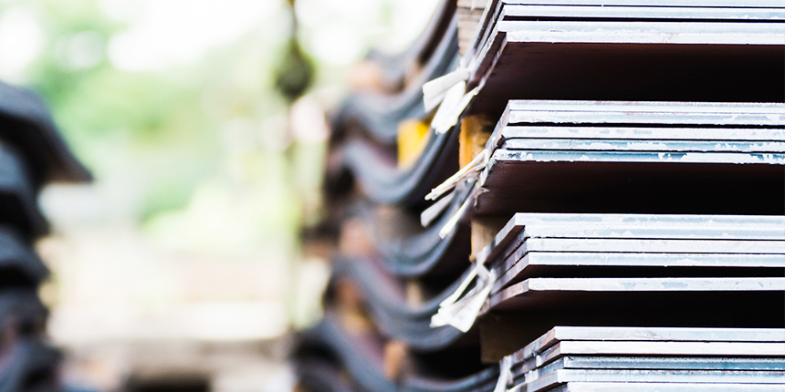 6 Reasons to Outsource Your Warehousing