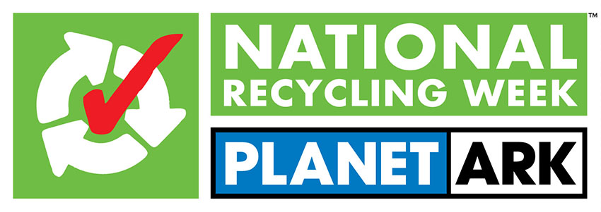 National Recycling Week:  Facts on steel wastage in Australia